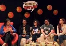 Este será el segundo programa de este foro en el que se debate sobre Dragon Ball Super.