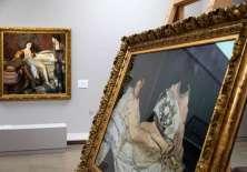 La muestra estará abierta hasta el 21 de julio. Foto: Musée d'Orsay