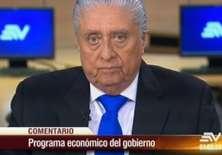 Alfredo-Pinoargote