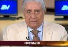 Alfredo Pinoargote