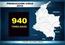 ¿Qué sucede en la frontera norte de Ecuador?
