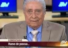Editorial Alfredo Pinoargote