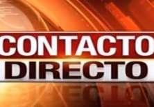 Contacto Directo 27/Jul