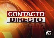 Foto: Contacto Directo