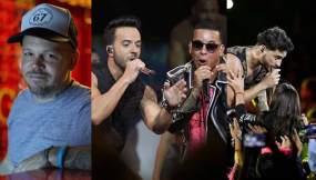 La Academia Latina anunció los nominados para los Latin Grammy 2017