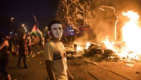 AP Foto / Rodrigo Abd