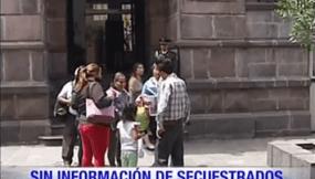 Noticias de Ecuador y del mundo.