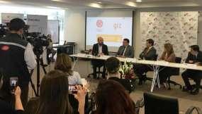 Inician postulaciones  para premio prácticas ejemplares de Ecuador 2018