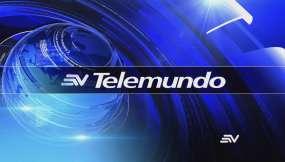 Telemudo