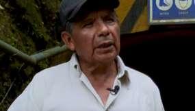 Ecuaterra