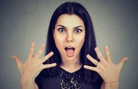 El aspecto de las uñas puede reflejar síntomas de enfermedades graves. Foto: GETTY IMAGES