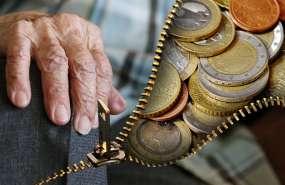 La deuda por el incentivo jubilar llegaría a 600 millones de dólares, según Min. Trabajo. - Foto: Pixabay