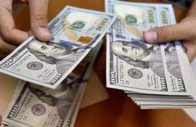 Organismo reacciona ante polémica por cobros indebidos a clientes de bancos. Foto: Archivo AFP