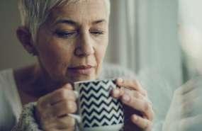 ¿Cómo se les dice a los que pierden el olfato y el gusto?