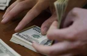 Para el martes está prevista la audiencia para revisar resolución sobre pago de Telconet. Foto: AP