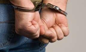 Un centenar de personas fueron estafadas, según las autoridades. Foto referencial