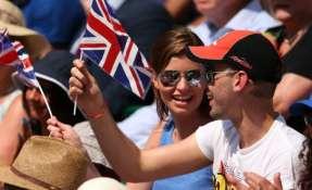 El gobierno de Reino Unido dice que el Brexit va a beneficiar al desarrollo empresarial.