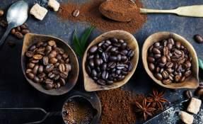 WASHINGTON, EE.UU.- El café es uno de los productos alimenticios más preciosos del mundo y necesita para su cultivo un clima propicio. Foto: Tomado de Antena3.com.