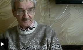 Stanislav Petrov recuerda el momento en que salvó al mundo de una guerra nuclear en una entrevista concedida a la BBC en 2013
