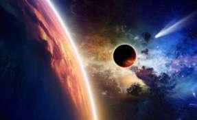 La última de las profecías sobre el apocalipsis se hizo pública hace algunos años y sigue circulando en la red.