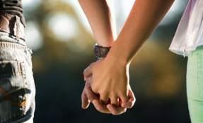 Estudio encontró dos características que los esposos desarrollan durante el matrimonio. Foto: Pixabay.