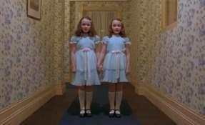 Tras participar en el filme, no tuvieron suerte en la interpretación. Foto: Archivo