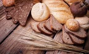 """Senae aclaró que precios de productos como el pan """"no deben subir de precio con el nuevo tributo"""". Foto: Pixabay."""