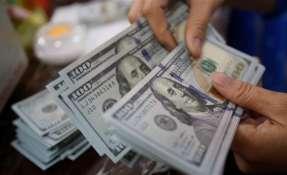 Se pretende eliminar el anticipo al impuesto a la renta de empresas que facturen valores inferiores a los 300 mil dólares. Foto: referencial