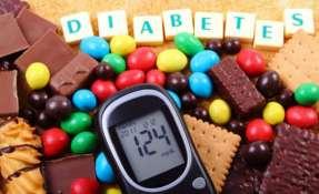 Según la OMS, la diabetes experimentó un explosivo aumento entre 1980 y 2014. Foto: referencial