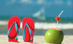 Los días de feriados para el Ecuador fueron decretados en el año 2015 por el ahora expresidente Rafael Correa. Foto: Pixabay