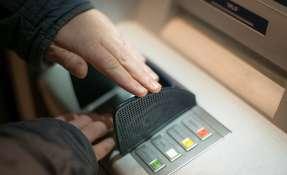 Paquete de reformas genera incertidumbre en la banca, según presidente de Asoc. de Bancos. Foto: Pixabay
