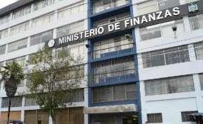 Analistas reaccionan a cambios anunciados en el frente económico. Foto: Archivo - Ecuavisa