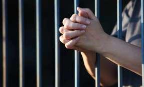 Tribunal de El Salvador ratificó sentencia por homicidio agravado. Foto referencial