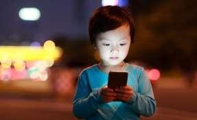 La mayoría de los celulares con altos niveles de radiación pertenecen a marcas chinas.