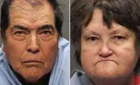 Benito y Carol Gutiérrez habían pasado todos los controles para la adopción de los niños, aseguró la policía.