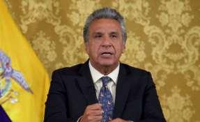 El jefe del Estado renovó su plantilla diplomática también en 4 países y en el organismos internacional. Foto: Vistazo.