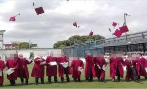 194 estudiantes se incorporaron en la modalidad de Bachillerato Intensivo en todo el país. Foto: ElCiudadano.gob.ec