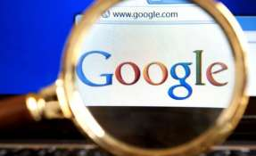¿Recuerdas la vida antes de Google?