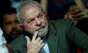 La defensa sigue luchando por la libertad de Lula, apesar del rechazo a su último recurso. Foto: Archivo