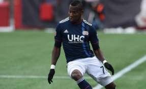El ecuatoriano marcó su tercer tanto en la MLS y además dio una asistencia.