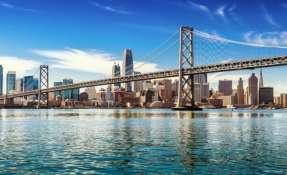 San Francisco, en California, encabeza el ranking.