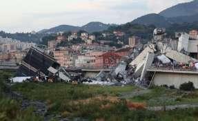 Balance al final del miércoles era de 39 muertos y 16 heridos, 9 de ellos en estado grave. Foto: AFP