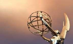 Cuatro curiosidades sobre los Emmy 2018. Foto: AFP