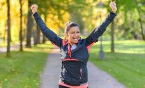 Solo 10 minutos de actividad física ligera ya tienen un impacto en la memoria a corto plazo.