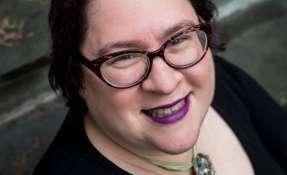 Vicky Bloom es una 'doula' que ha estado presente en más de 2.000 procesos abortivos.