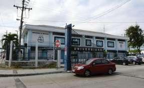 Reemplazan autoridades de 18 facultades de la U. de Guayaquil. Foto: Archivo