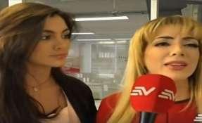 Ríos y Chuchuca aclararon juntas los rumores