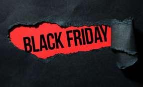 La práctica del Black Friday nació en Estados Unidos pero se ha extendido a muchos otros países.