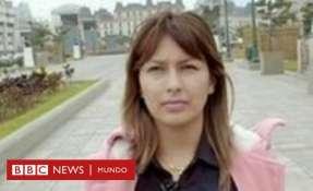 La brutal agresión que motivó el movimiento Ni una menos en Perú.
