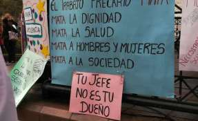 Foto: Defensoría del Pueblo